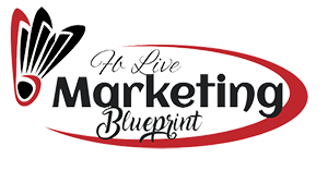 Fb Live Marketing Blueprint